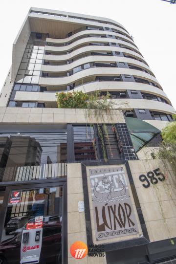 Maceio Ponta Verde Apartamento Venda R$1.500.000,00 Condominio R$1.350,00 3 Dormitorios 3 Vagas