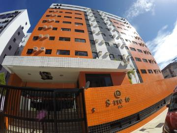 Maceio Ponta Verde Apartamento Locacao R$ 1.600,00 3 Dormitorios 1 Vaga
