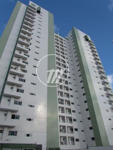 Apartamento / Padrão em Maceió , Comprar por R$620.000,00