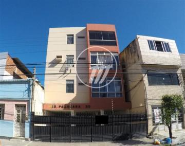 Apartamento / Padrão em Maceió , Comprar por R$160.000,00