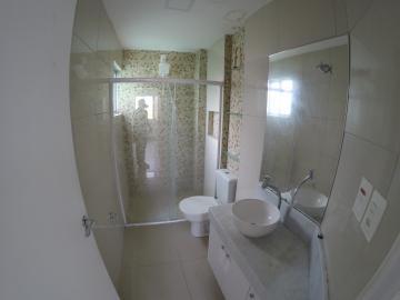Maceio Centro Apartamento Locacao R$ 1.000,00 3 Dormitorios 1 Vaga Area construida 70.00m2