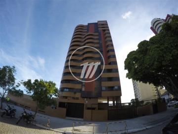 Maceio Farol Apartamento Venda R$1.500.000,00 Condominio R$1.900,00 4 Dormitorios 4 Vagas