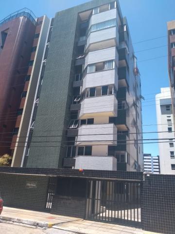 Apartamento / Padrão em Maceió , Comprar por R$370.000,00