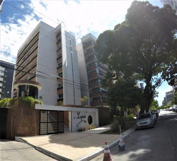 Apartamento / Padrão em Maceió , Comprar por R$600.000,00