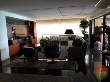 Maceio Ponta Verde Apartamento Venda R$3.000.000,00 Condominio R$1.500,00  5 Vagas