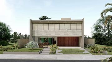 Maceio Aldebaran Casa Venda R$1.700.000,00 Condominio R$780,00 4 Dormitorios 2 Vagas