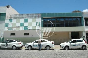 Maceio Jaragua Comercial Venda R$4.500.000,00  20 Vagas Area construida 1600.00m2