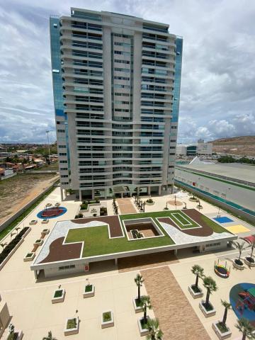 Maceio Cruz das Almas Apartamento Venda R$1.950.000,00 Condominio R$1.300,00 4 Dormitorios 4 Vagas