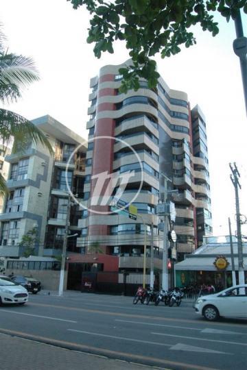 Apartamento / Padrão em Maceió , Comprar por R$1.500.000,00