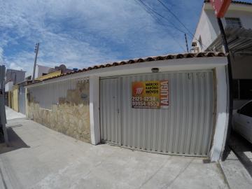 Maceio Jatiuca Estabelecimento Locacao R$ 8.000,00  2 Vagas Area construida 200.00m2