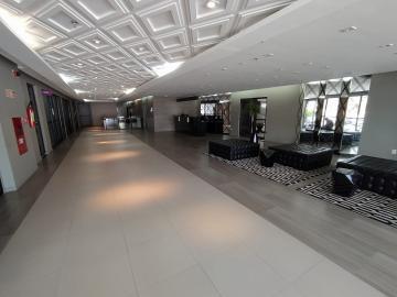 Maceio Farol Comercial Locacao R$ 3.172,80 Condominio R$400,00  1 Vaga Area construida 52.88m2
