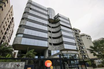 Maceio Jatiuca Apartamento Venda R$5.000.000,00 Condominio R$2.800,00 4 Dormitorios 5 Vagas