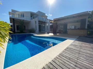 Maceio Aldebaran Casa Venda R$1.900.000,00 Condominio R$700,00 3 Dormitorios 3 Vagas
