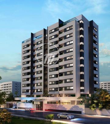EDIFÍCIO JOSÉ APRIGIO VILELA  * VALOR SUJEITO A ALTERAÇÃO. (PREÇO REF. AO APT. 205)  Apartamento de 84,86m² para Venda.  Possui: - 3 quartos (sendo 1 suíte); - varanda; - DCE; - cozinha / serviço; - sala de estar / jantar; - 2 vagas de garagem; - gerador total.