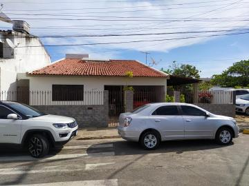 Maceio Jatiuca Casa Locacao R$ 6.000,00 3 Dormitorios 1 Vaga Area do terreno 175.00m2