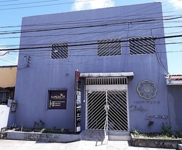 Maceio Farol Estabelecimento Locacao R$ 20.000,00  2 Vagas Area construida 324.00m2