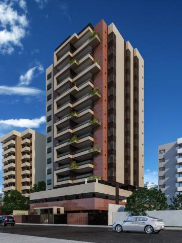 EDIFÍCIO LE PREMIER  * VALOR SUJEITO A ALTERAÇÃO. (PREÇO REF. AO APT. 102)  Apartamento de 168,37m² para venda.  Possui duas opções de planta: - varanda gourmet; - sala de estar; - sala de jantar; - lavabo; - circulação; - cozinha; - área de serviço; - dependência completa (DCE);  > Podendo ser:  - opção 1: 4 suítes (sendo 1 multifuncional) e gabinete; - opção 2: 3 suítes.