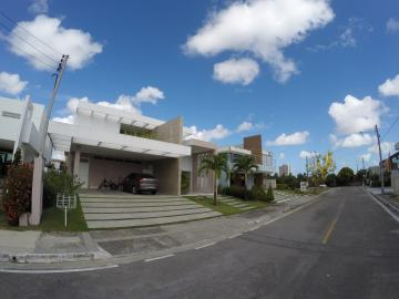 Maceio Serraria Casa Venda R$1.480.000,00 Condominio R$785,00 4 Dormitorios 3 Vagas