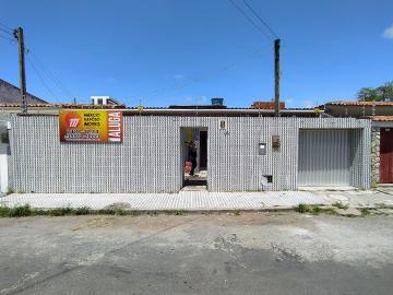 Maceio Jatiuca Casa Locacao R$ 6.000,00 3 Dormitorios 2 Vagas