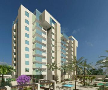 Maceio Farol Apartamento Venda R$1.750.000,00 4 Dormitorios 4 Vagas