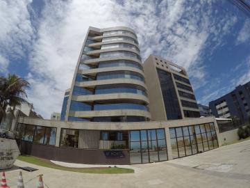 Maceio Ponta Verde Apartamento Venda R$2.700.000,00 Condominio R$2.741,17 4 Dormitorios 3 Vagas