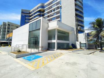 Maceio Ponta Verde Comercial Locacao R$ 35.000,00  10 Vagas Area construida 393.46m2