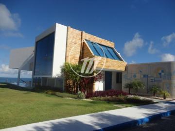 Maceio Jacarecica Casa Venda R$3.500.000,00 3 Dormitorios 3 Vagas Area do terreno 551.00m2