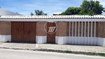 Casa / Padrão em Marechal Deodoro