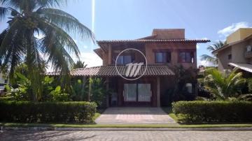 Casa / Padrão em Maceió