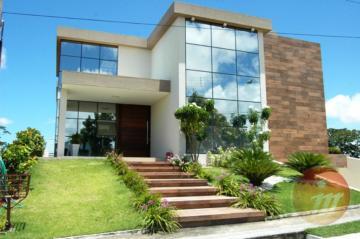 Maceio Serraria Casa Venda R$2.000.000,00 3 Dormitorios 3 Vagas