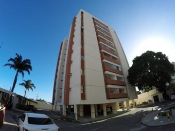 Maceio Pinheiro Apartamento Locacao R$ 1.700,00 3 Dormitorios 1 Vaga Area construida 81.33m2