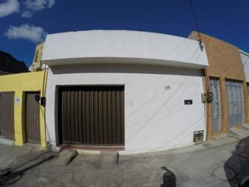Maceio Centro Estabelecimento Locacao R$ 3.000,00  2 Vagas Area construida 198.00m2