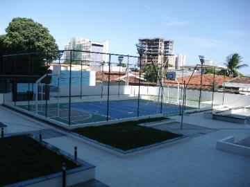 Maceio Farol Apartamento Locacao R$ 2.000,00 Condominio R$600,30 4 Dormitorios 3 Vagas Area construida 142.25m2