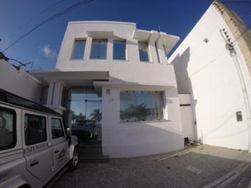 Maceio Centro Estabelecimento Locacao R$ 6.000,00  3 Vagas Area construida 337.00m2