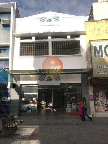 Maceio Centro Comercial Venda R$4.500.000,00 Area construida 526.00m2