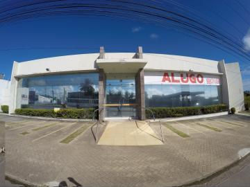 Maceio Barro Duro Estabelecimento Locacao R$ 8.000,00 Area construida 415.00m2