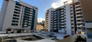 Maceio Farol Apartamento Venda R$1.823.699,74 4 Dormitorios 3 Vagas