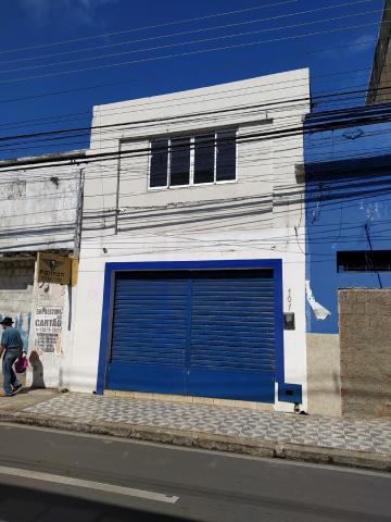 Maceio Centro Comercial Locacao R$ 5.000,00
