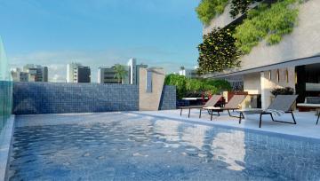 Maceio Jatiuca Apartamento Venda R$2.500.000,08 4 Dormitorios 4 Vagas