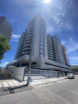 Maceio Jatiuca Apartamento Venda R$2.200.000,00 4 Dormitorios 3 Vagas
