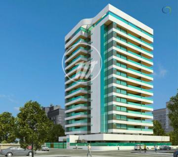 Maceio Ponta Verde Apartamento Venda R$2.277.900,00 4 Dormitorios 5 Vagas