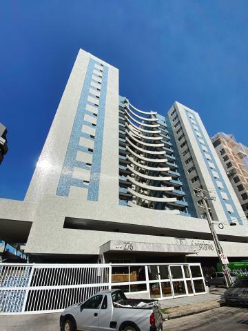 Maceio Jatiuca Apartamento Venda R$1.850.000,00 Condominio R$750,00 4 Dormitorios 4 Vagas