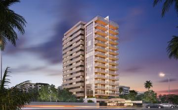 Maceio Jatiuca Apartamento Venda R$4.879.100,00 4 Dormitorios 4 Vagas