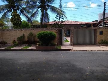 Maceio Gruta de Lourdes Casa Venda R$1.650.000,00 Condominio R$870,00 4 Dormitorios 4 Vagas