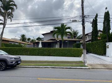 Maceio Jardim Petropolis Casa Venda R$1.750.000,00 5 Dormitorios 2 Vagas
