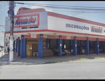 Maceio Centro Estabelecimento Locacao R$ 11.000,00  4 Vagas Area construida 680.00m2