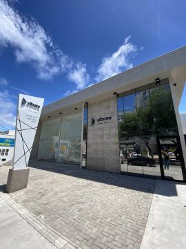 Maceio Jatiuca comercial Locacao R$ 5.500,00  3 Vagas Area construida 75.00m2