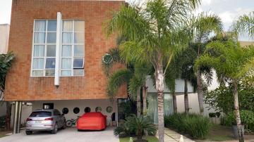 Maceio Garca Torta Casa Venda R$2.221.800,00 Condominio R$1.950,00 3 Dormitorios 3 Vagas