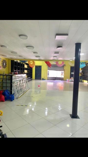 Maceio Centro Galpao Locacao R$ 12.000,00 Condominio R$12.000,00 Area construida 250.00m2