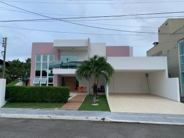 Maceio Antares Casa Locacao R$ 7.200,00 Condominio R$635,00 3 Dormitorios 4 Vagas Area do terreno 405.00m2